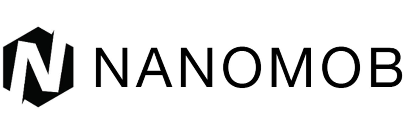 Nanomob