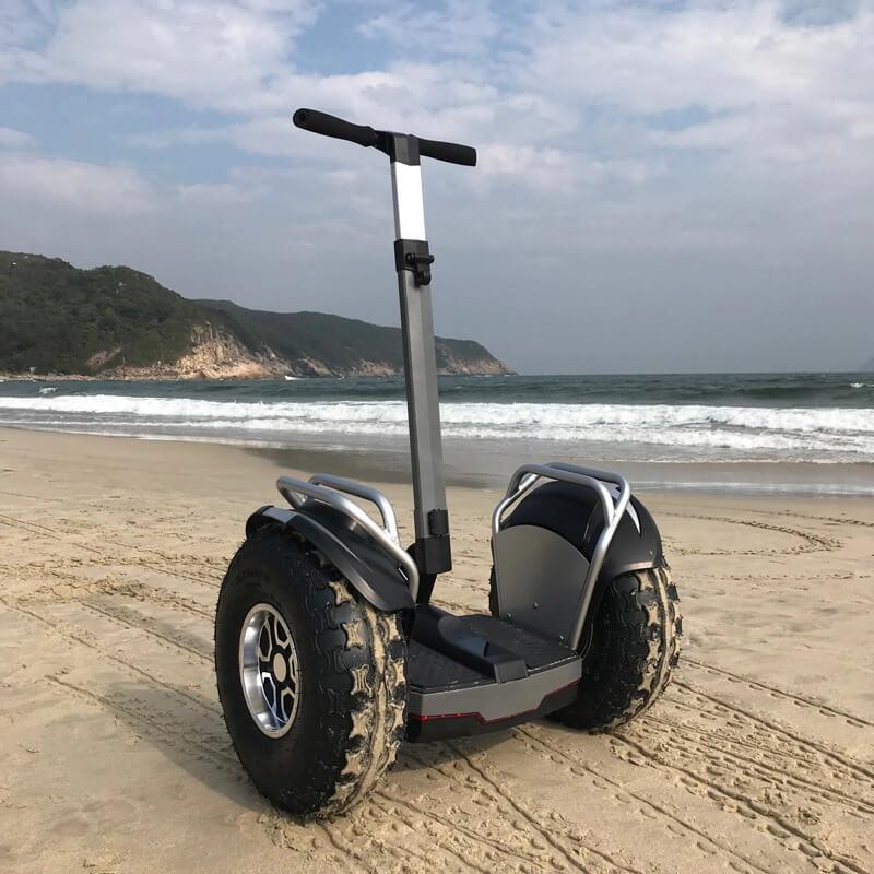 x-on-the-beach