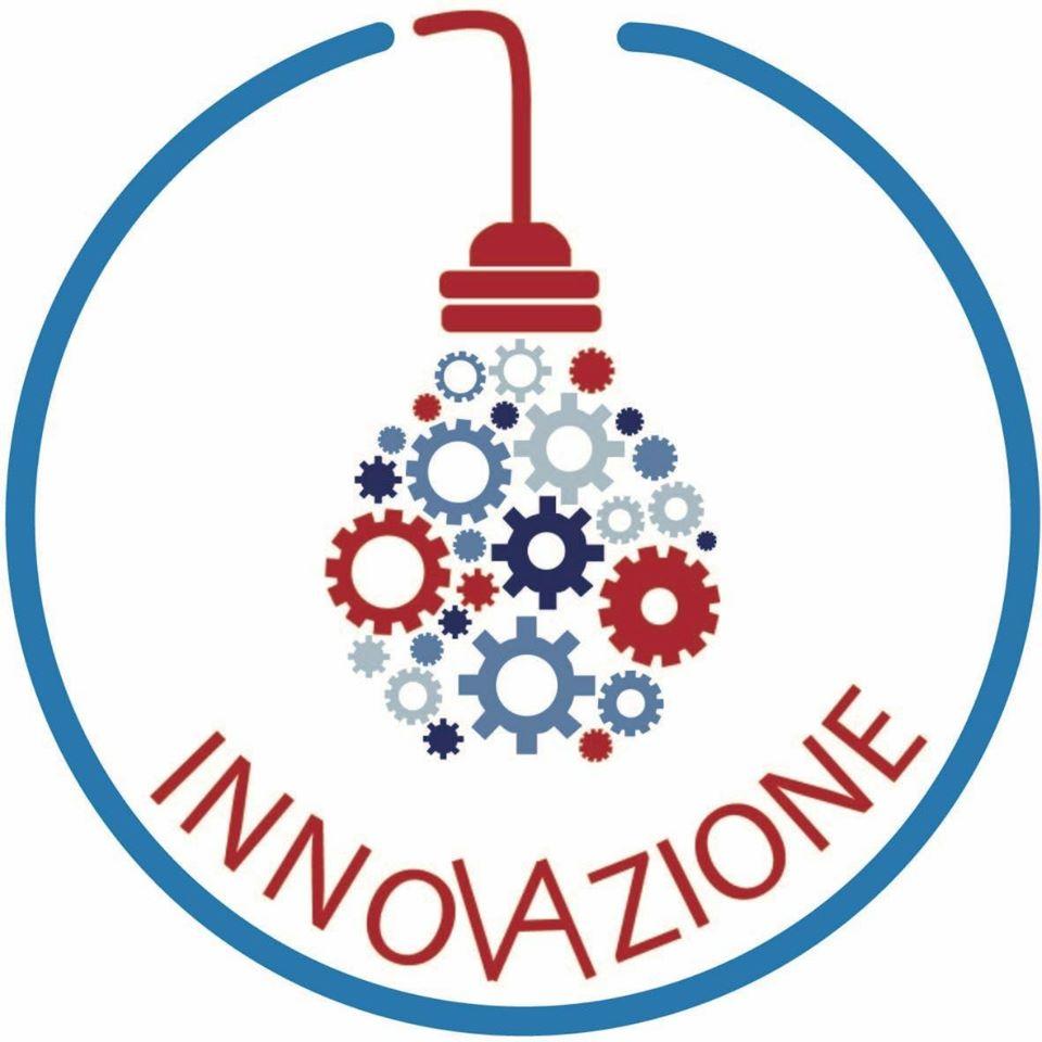Innovazione Unich