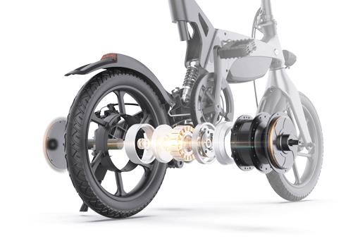 Fold-motor1